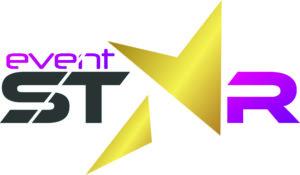 EventStar_25_06_final